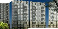 Jaypee Greens Knight's Court - Sector 128, Noida