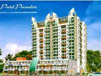 Dev Krupa Patel Paradise