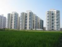 3 Bedroom Apartment / Flat for rent in Wakad, Pune