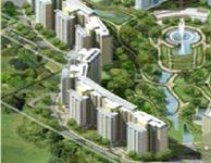 2 Bedroom Flat for sale in Central Park II Belgravia, Sohna Road area, Gurgaon