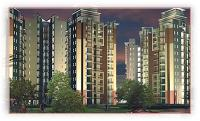 2 Bedroom Flat for sale in Ansal API Sunshine County, Ansal Villa, Sonipat