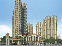 2 Bedroom Flat for sale in Apex Athena, Sector 75, Noida