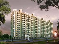 2 Bedroom Flat for sale in Welworth Tinseltown, Dhayari, Pune