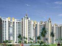 3 Bedroom Flat for rent in Tulip Petals, Sector-89, Gurgaon