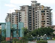 Central Park-I - Golf Course Road, Gurgaon