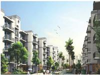 Omaxe Panorama City - City Homes - Bhiwadi Alwar Mega Highway, Bhiwadi