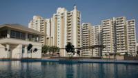 Bestech Park View City I - Sohna Road area, Gurgaon