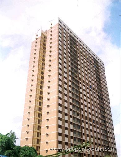 Kalpataru Karmakshetra - Sion, Mumbai