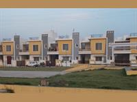 2 Bedroom Flat for sale in Avinash Capital Homes, Saddu, Raipur