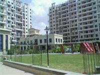 2 Bedroom Flat for sale in Bramha Majestic, NIBM, Pune