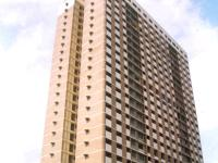2 Bedroom Flat for sale in Kalpataru Karmakshetra, Sindh Sewa Samiti Nagar, Mumbai