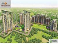 2 Bedroom Flat for sale in CHD 106 Golf Avenue, Sector-106, Gurgaon
