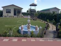 2BR Farm for sale in Dkrrish Green Beauty Farms, Sector 135, Noida