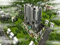 3 Bedroom Flat for sale in Keerthi Regalia, Sarjapur Road area, Bangalore