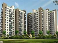 Omega Township - Raibareli Road area, Lucknow