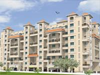 2 Bedroom Apartment / Flat for sale in Wadgaon Sheri, Pune