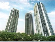 3 Bedroom Apartment / Flat for sale in Goregaon East, Mumbai
