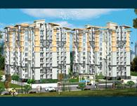 2 Bedroom Flat for sale in Ashadeep Green Avenue, Jagatpura, Jaipur