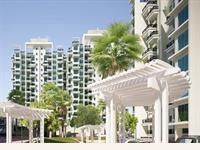 2 Bedroom Apartment / Flat for rent in Amit Colori, Undri, Pune