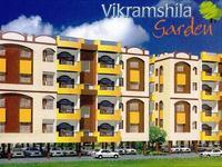 Vikramshila Garden - Bariyatu Road area, Ranchi