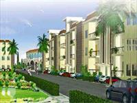 2 Bedroom Flat for sale in Aarvanss Royal Residency, NH-91, Ghaziabad