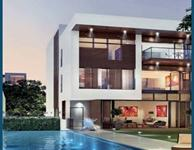 4 Bedroom Flat for sale in Tata Primanti, Sohna Road area, Gurgaon