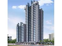 2 Bedroom Flat for sale in Abrol Avirahi Heights, Vile Parle West, Mumbai