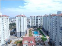 2 Bedroom Apartment / Flat for sale in Hebbal, Bangalore