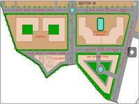 Site Plan(A)