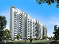 3 Bedroom Flat for sale in Mapsko Mount Ville, Sector-79, Gurgaon