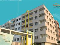 3 Bedroom Flat for sale in Hoshangabad Road area, Bhopal