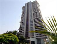 8 Bedroom Flat for sale in Oberoi Sky Heights, Andheri West, Mumbai