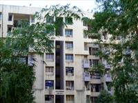 Flat for sale in Parijat Gardens, Ghodbunder Road area, Thane