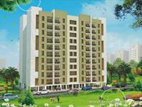 2 Bedroom Flat for sale in Amari Heights, Sunny Enclave, Mohali