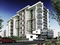 2 Bedroom Flat for sale in Hinduja Park Apartments, Brooke Field, Bangalore