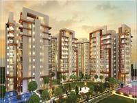1 Bedroom Flat for sale in Jaura Prime Boulevard, Sector 86, Noida