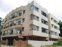 3 Bedroom Flat for sale in Amber Woods, JP Nagar, Bangalore