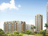 2 Bedroom Flat for sale in Trehan Delight Residences, Alwar Road area, Bhiwadi