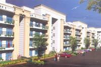 3 Bedroom Flat for sale in Sector Sigma-4, Greater Noida