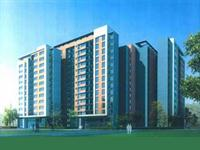 3 Bedroom Flat for sale in Unitech Habitat, Sector Pi, Greater Noida