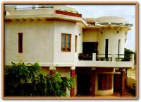 4 Bedroom House for sale in Ferns Paradise, Marathahalli, Bangalore