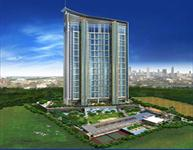 4 BHK Flat for Lease in Lodha Bellismo