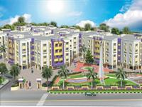 Land for sale in RC Prince Gardenia, Kolathur, Chennai