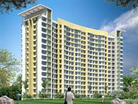 1 Bedroom Flat for rent in Lodha Aqua, Dahisar East, Mumbai