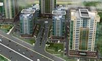 DLF Corporate Greens - Sector-74 A, Gurgaon