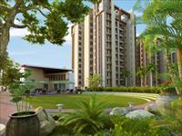 2 Bedroom Flat for sale in Pacifica Reflections, S G Highway, Ahmedabad
