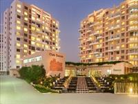 2 Bedroom Flat for sale in Amit Bloomfield, Ambegaon, Pune