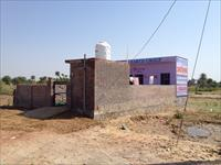 Residential Plot / Land for sale in Tonk Road area, Jaipur