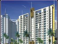 3 Bedroom Apartment / Flat for sale in Noida Extension, Greater Noida