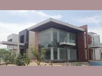 Farm House for sale in West End, New Delhi